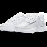 Alternate View 3 of NikeCourt  Air Zoom GP Turbo Women's Hard Court Tennis Shoe