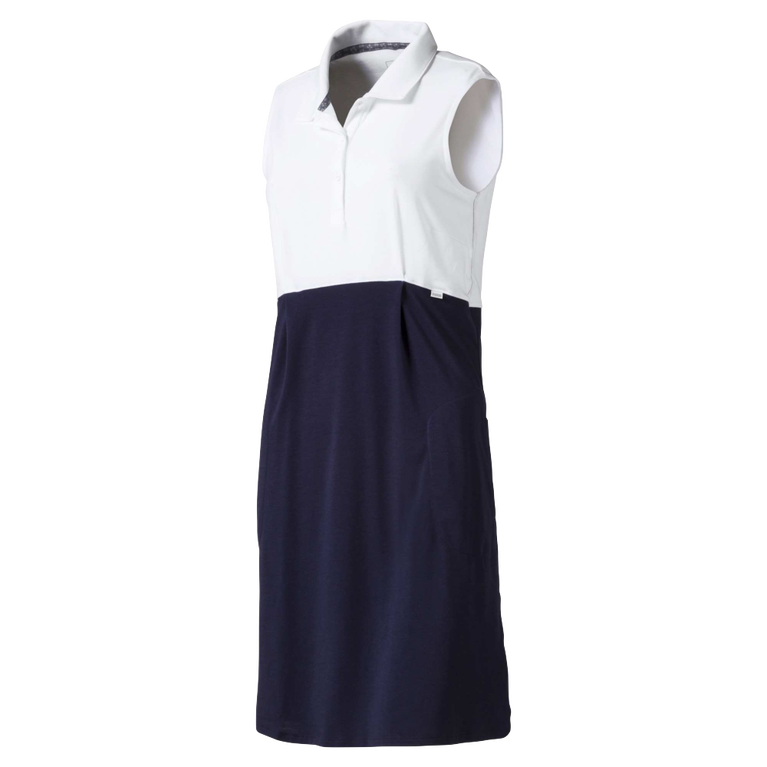 Women's Golf Dress