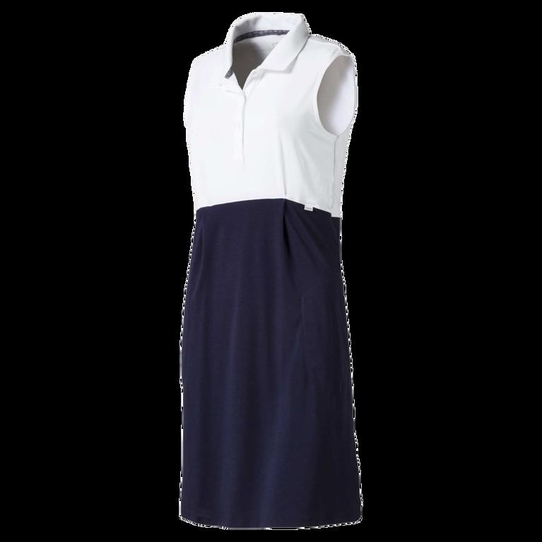 Women's Golf Dress