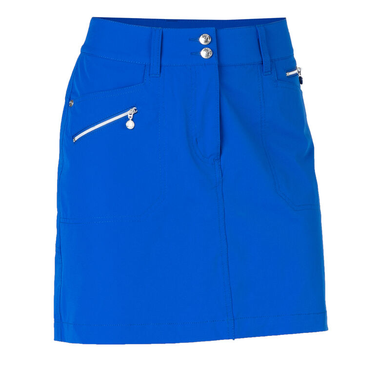 Ultra Group: Miracle Blue Skort