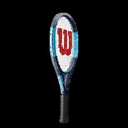 Wilson Ultra 25 Junior