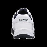 Alternate View 3 of Bigshot Light 4 Men's Tennis Shoe - White/Navy