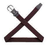 TravisMathew Pivot Stretch Belt