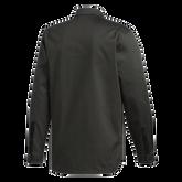 Alternate View 9 of Adicross Chino Shirt Jacket