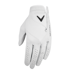 Tour Authentic Glove