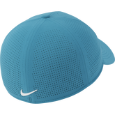 Alternate View 1 of AeroBill Tiger Woods Heritage86 Perforated Golf Hat