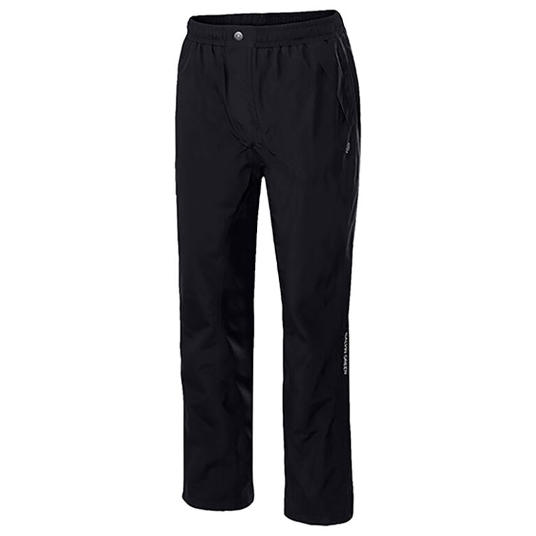 Galvin Green Andy Pant