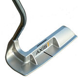 Axis 1C Joey Putter