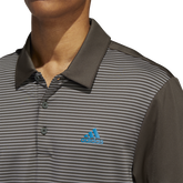 Alternate View 5 of Ultimate365 Colorblock Polo Shirt
