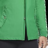 Alternate View 5 of Repel Player Men's Golf Jacket