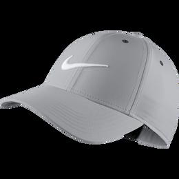 Kids  Golf Accessories  Hats   Belts  14e429edadf