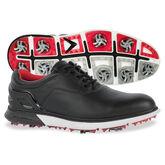 Callaway LaGrange Mens Golf Shoe Black W