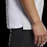 Alternate View 22 of Dri-Fit Tiger Woods Vapor Stripe Block Polo