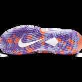 Alternate View 7 of NikeCourt Air Zoom Vapor Cage 4 Women's Hard Court Tennis Shoe
