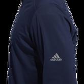 Alternate View 4 of 3-Stripes Core 1/4 Zip Sweatshirt