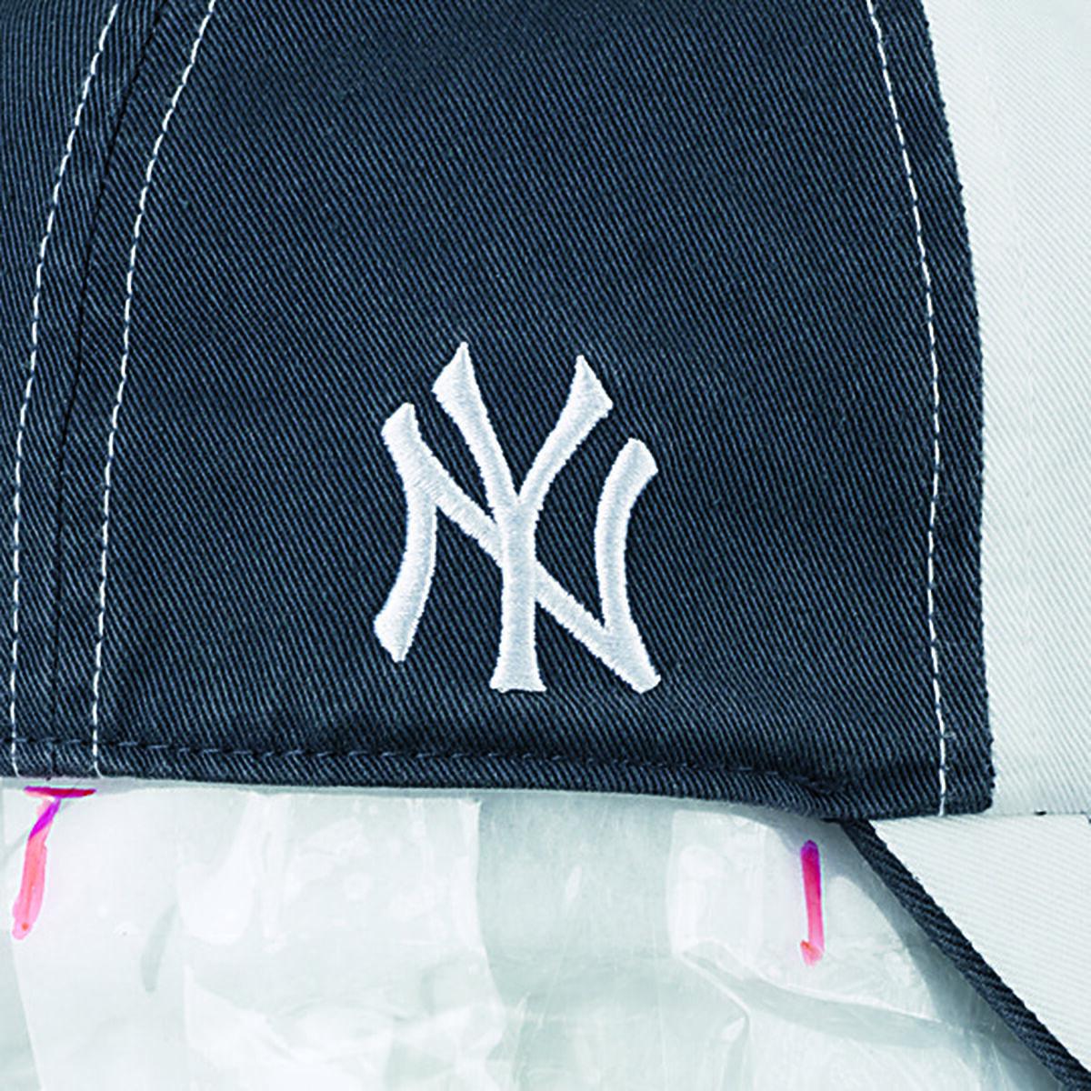 Titleist MLB Hat- Yankees dd6ee60a4