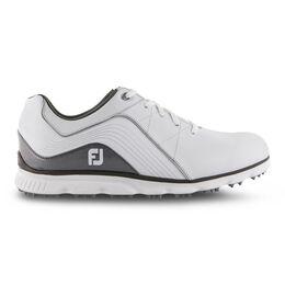b44ba065ef40 Pro SL Men  39 s Golf Shoe ...