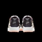 Alternate View 6 of Air Max 1 G Women's Golf Shoe - Grey/Pink