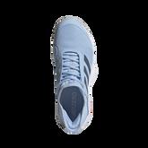 Alternate View 5 of Adizero Club Women's Tennis Shoe - Light Blue