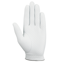 Callaway Dawn Patrol Men's Glove - 2014