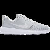 Roshe G Women's Golf Shoe - Grey/White