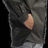 Alternate View 6 of Adicross Chino Shirt Jacket