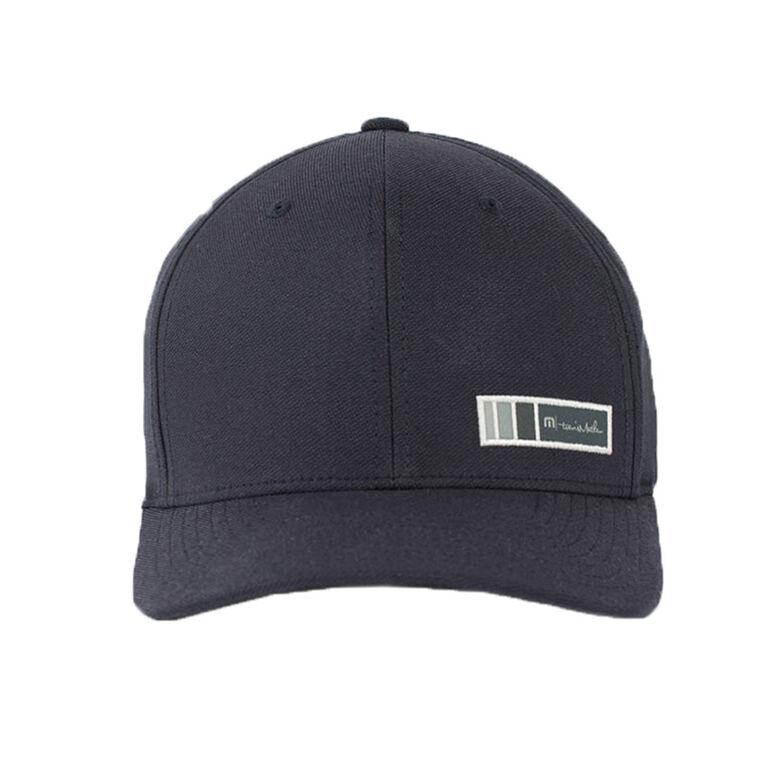 TravisMathew Outlast Hat