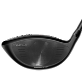 Alternate View 5 of King F9 Women's Driver - Black/Pink