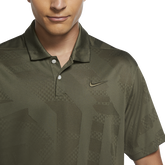 Alternate View 3 of Dri-FIT Vapor Men's Golf Polo
