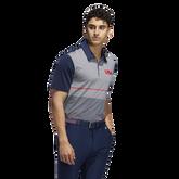 Alternate View 1 of USA Golf Ultimate365 Polo Shirt