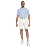 Alternate View 2 of Dri-FIT Victory Men's Blade Collar Golf Polo