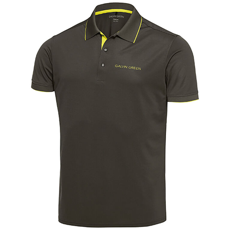 Galvin Green Marty Tour Polo