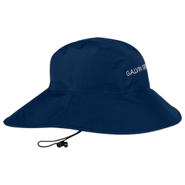 Galvin Green Hat