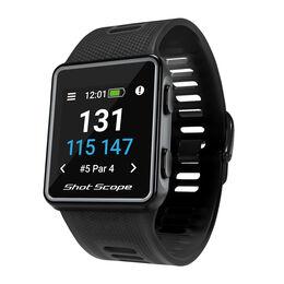 V3 GPS Watch