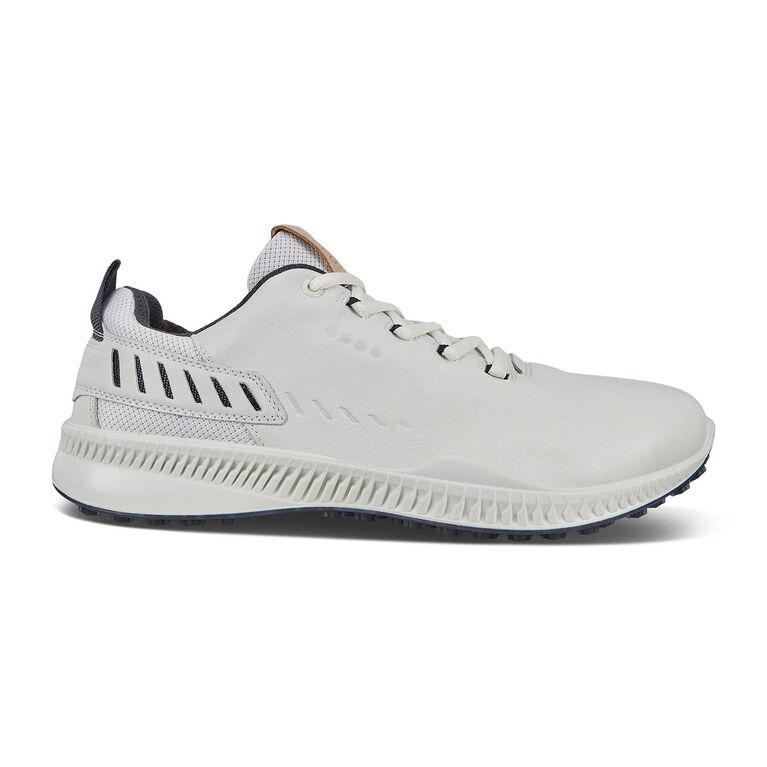 S-Line Men's Golf Shoe