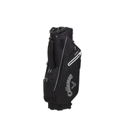 ORG 7 Women's Cart Bag