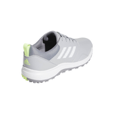CP Traxion SL Men's Golf Shoe - Grey
