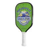 Alternate View 1 of Head Margaritaville Changes Pickleball Paddle