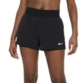 Alternate View 2 of Dri-FIT Victory Women's Tennis Shorts