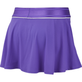 Alternate View 1 of Flouncy Girls' Tennis Skirt