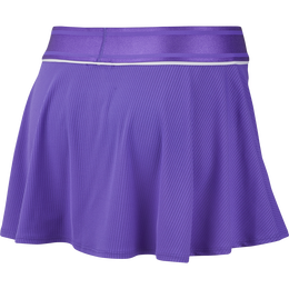 Flouncy Girls' Tennis Skirt