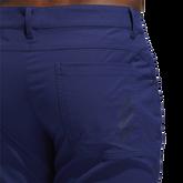 Alternate View 5 of Adicross Beyond 18 Slim 5 Pocket Pant