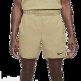 "Alternate View 2 of NikeCourt Dri-FIT Victory Men's 7"" Tennis Shorts"