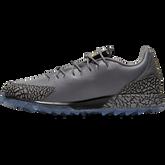 Alternate View 3 of Jordan ADG Trainer Men's Golf Shoe - Charcoal