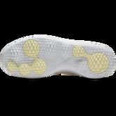 Alternate View 5 of Roshe G Women's Golf Shoe - Yellow/White