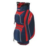Datrek C-281 Cart Bag