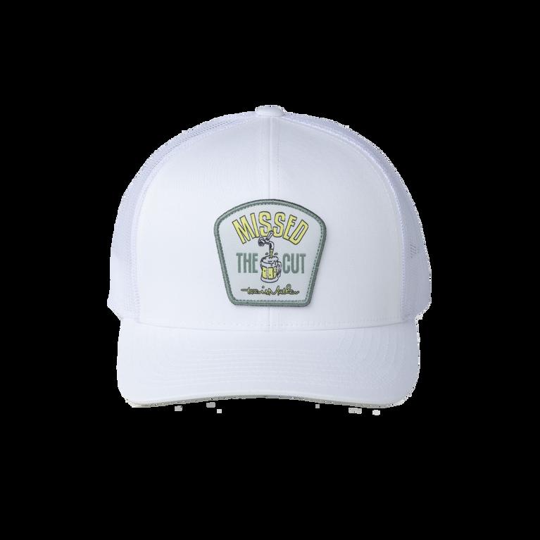 Whitecappin Hat