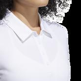 Alternate View 3 of Performance Primegreen Short Sleeve Polo Shirt