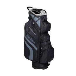 HL4 Cart Bag