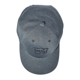 One Touch Hat
